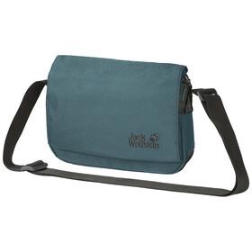 Jack Wolfskin Julie Shoulder Bag Women north atlantic